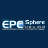EPC Sphere India 2013