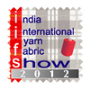 India International Yarn & Fabric Show 2013