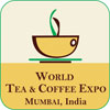 World Tea & Coffee Expo 2015