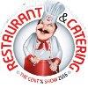 Restaurant & Catering Show-Mumbai 2015
