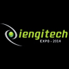 Iengitech Expo 2013