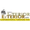 Zak Interior & Exterior Expo 2015
