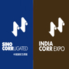 India Corr Expo 2013