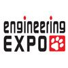 Engineering Expo-Ahmedabad 2015