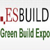 Shanghai International Green Wooden Residential Exhibition 2014