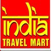 India Travel Mart - Agra 2016