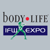 India Fitness & Wellness Expo (IFW) 2014