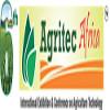Agritec Africa 2016