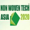 Non Woven Tech Asia 2015