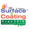 Surface & Coatings - Chennai 2016