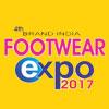 BIFE - Brand India Footwear Expo 2016