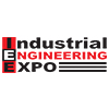 IEE - Industrial Engineering Expo 2015