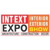 Interior Exterior Expo 2016-