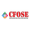 CFOSE - India International Cycle, Fitness & Outdoor Sports Expo 2016