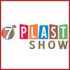 Plast Show India 2016