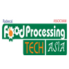 Food Processing Tech Asia 2016