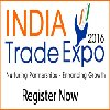 India Trade Expo 2016