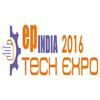 Ep India Tech Expo 2016