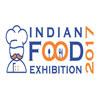 Indian Food Exhibition 2016 Rajkot
