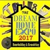 The Dream Home Expo 2016