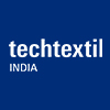 Techtextil India 2015