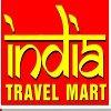 India Travel Mart - Amritsar 2016