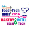 Food Tech India 2013