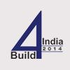 Build 4 India 2014