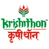 Krishithon 2015                       ( International Agriculture Trade Fair & Conference )
