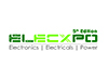 ELECXPO - ELECTRONICS, ELECTRICAL & POWER 2016