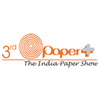 PaperPlus- The Indiapaper show 2014