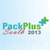 PackPlus South 2013