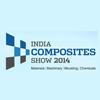 India Composites Show 2014