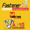 Fastener, handtools & Auto  2013