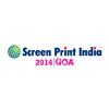 Screen Print India 2014