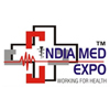 India Med Expo 2015