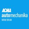 ACMA Automechanika-New Delhi 2017