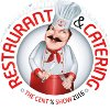 Restaurant & Catering Show-Mumbai 2016