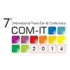 COM-IT Expo 2016