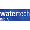 Watertech India 2014
