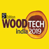 Wood Tech India 2015