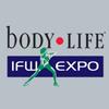 bodyLIFE INDIA Expo 2016