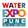 Water Expo 2015