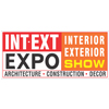 INT-EXT Expo 2016