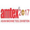 AMTEX 2015