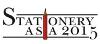 Stationery Asia 2015