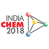 India Chem 2013