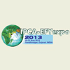 9th IPCA-Electronic Expo India 2016