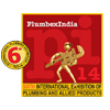 Plumbex India 2014