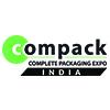 Compack Chennai 2016